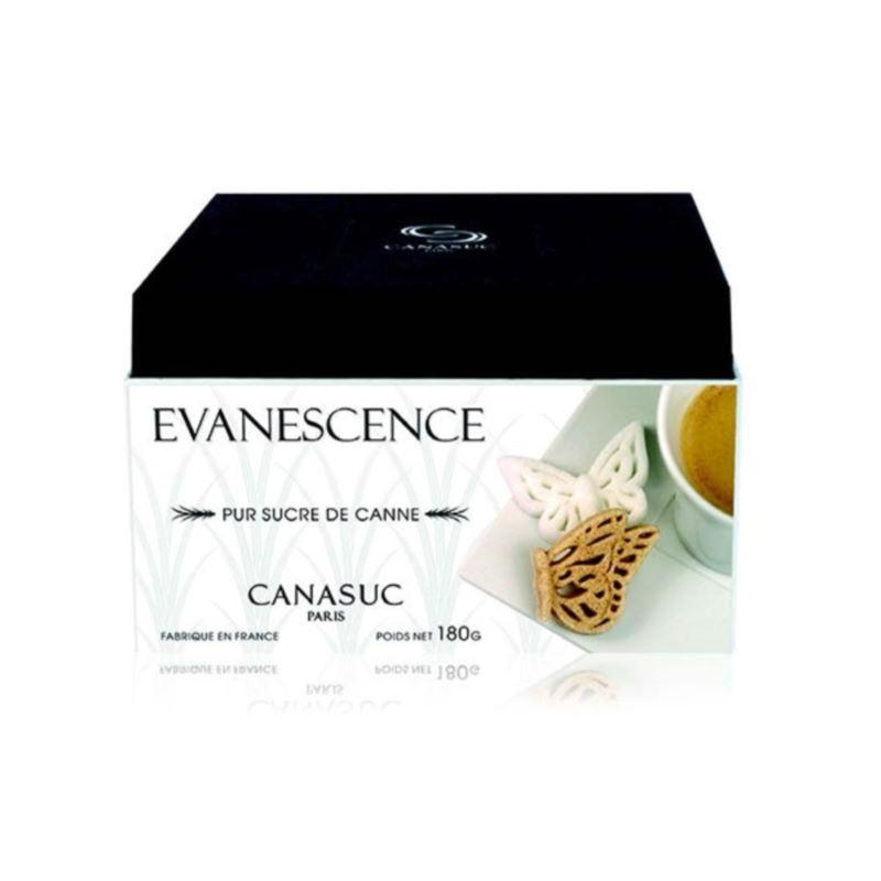 Zollette di zucchero Evanescence Canasuc