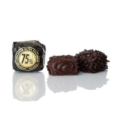Cioccolatini Cubotto Chocaviar Venchi