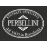 Perbellini