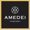 Amedei