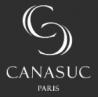 Canasuc