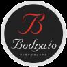 Bodrato