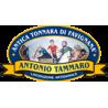 Antonio Tammaro-Antica tonnara di Favignana