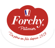 Forchy Patisserie